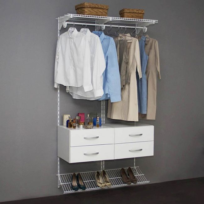 Kit-Closet-ou-Quarto-Aramado-com-Modulo---1m---5-Pcs