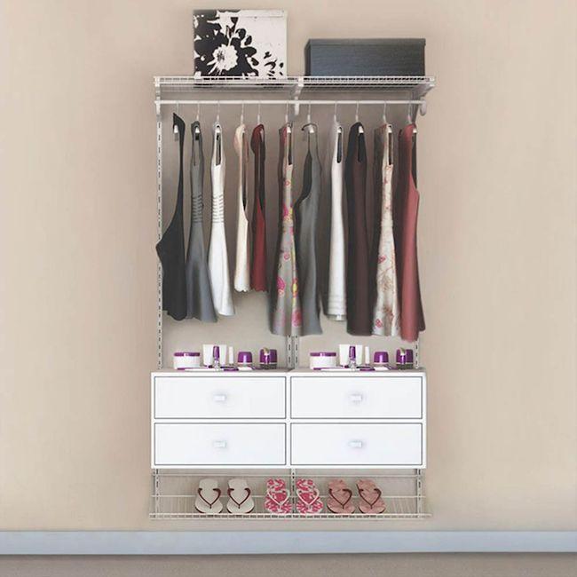 Kit-Closet-ou-Quarto-Aramado-com-Modulo---1m---5-Pcs