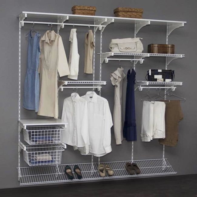 Kit-Closet-ou-Quarto-Aramado-e-Madeira---2-m---14-pcs