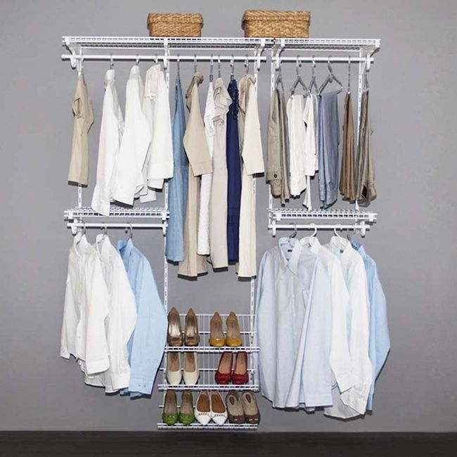 Kit-Closet-ou-Quarto-Aramado---15m---11-pcs