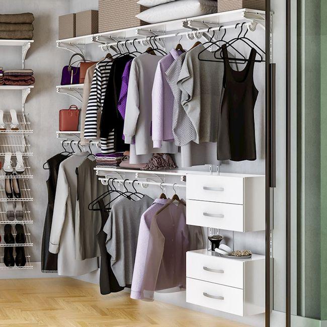 Kit-Closet-ou-Quarto-Aramado-e-Madeira---2-m--12-pcs