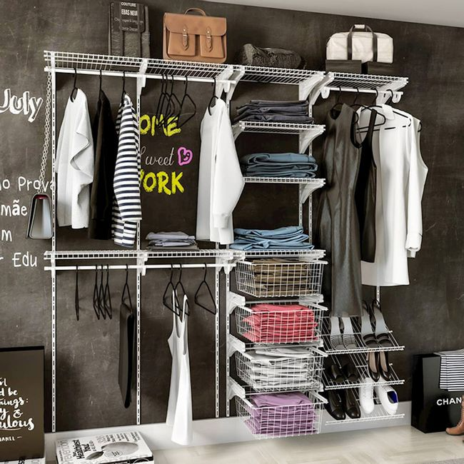 Kit-Closet-ou-Quarto-Aramado-2-m---17-pcs