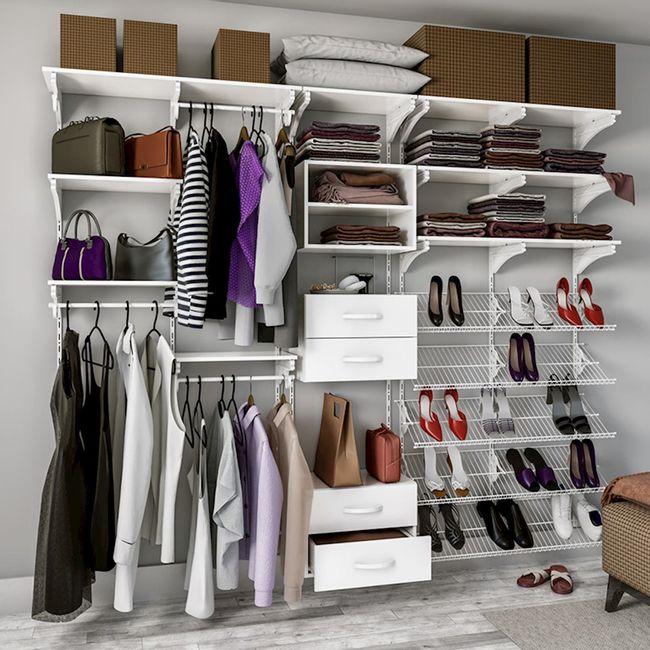 Kit-Closet-ou-Quarto-Aramado-e-Madeira-25-m---19-pcs