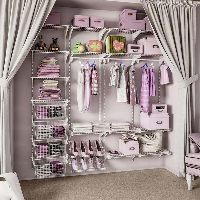 Kit-closet-ou-quarto-aramado-2-m---19-pcs