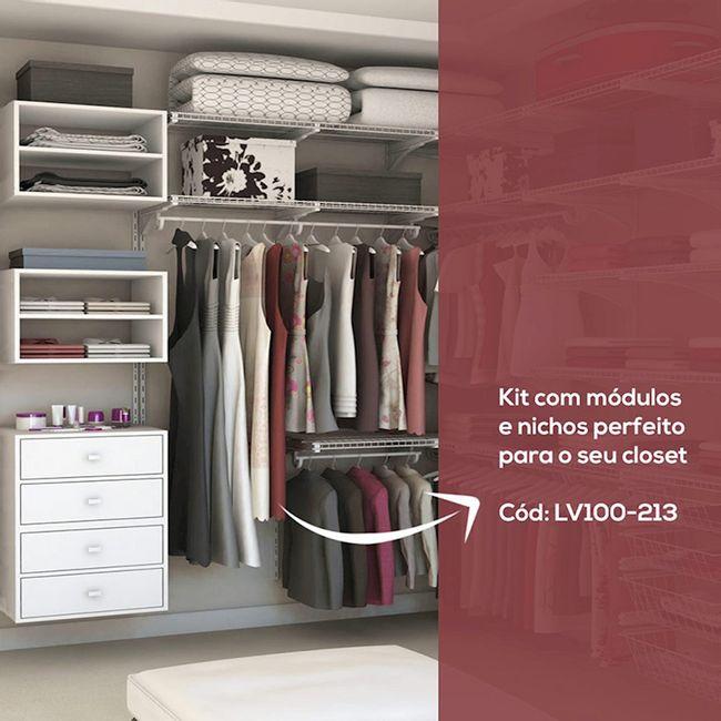 Kit-Closet-ou-Quarto-Aramado-com-Nichos-e-Modulos---15-m---9-pcs