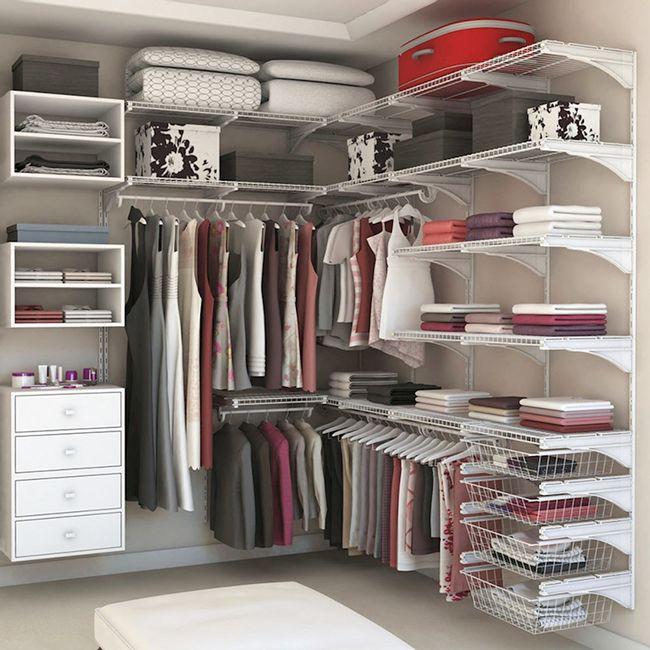 Kit-Completo-Closet-ou-Quarto-Aramado-com-nichos-e-modulos-35-m---24-pcs