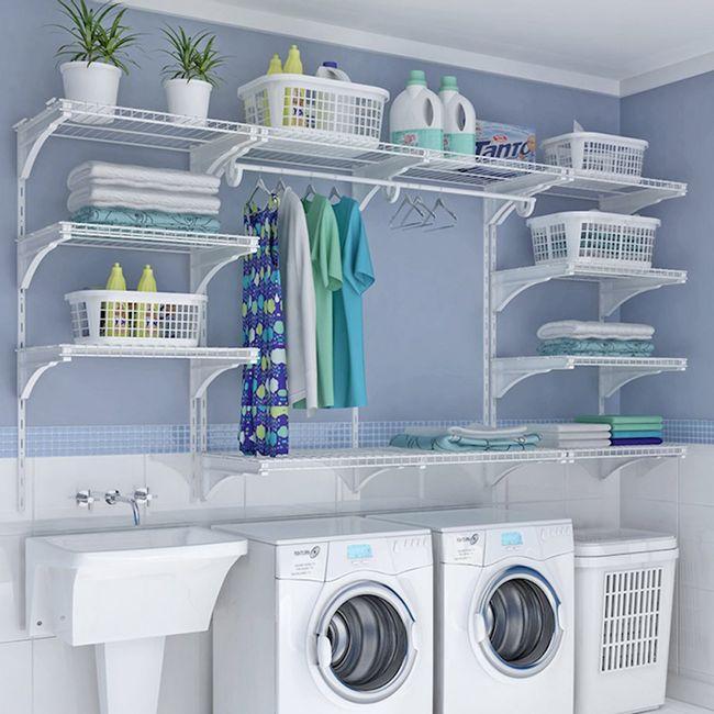 Combo-lavanderia-Aramada---2-m-10-pecas