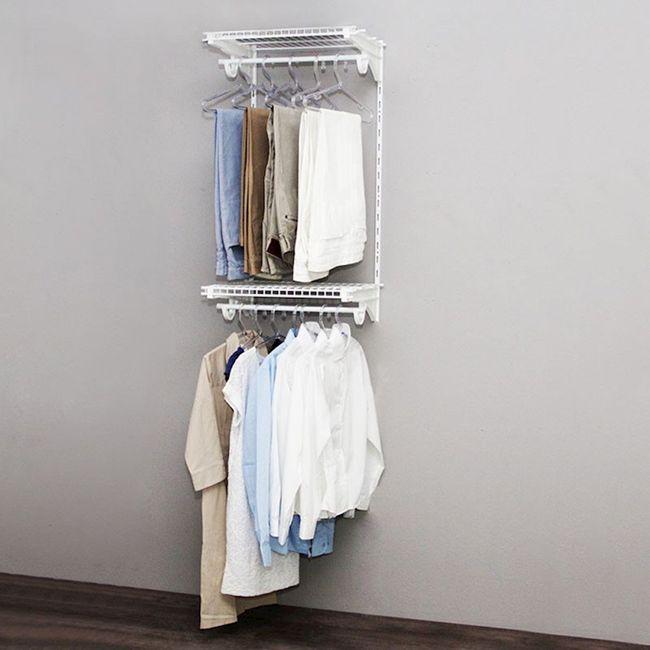 Kit-Closet-ou-Quarto-Aramado---50cm---4-pcs