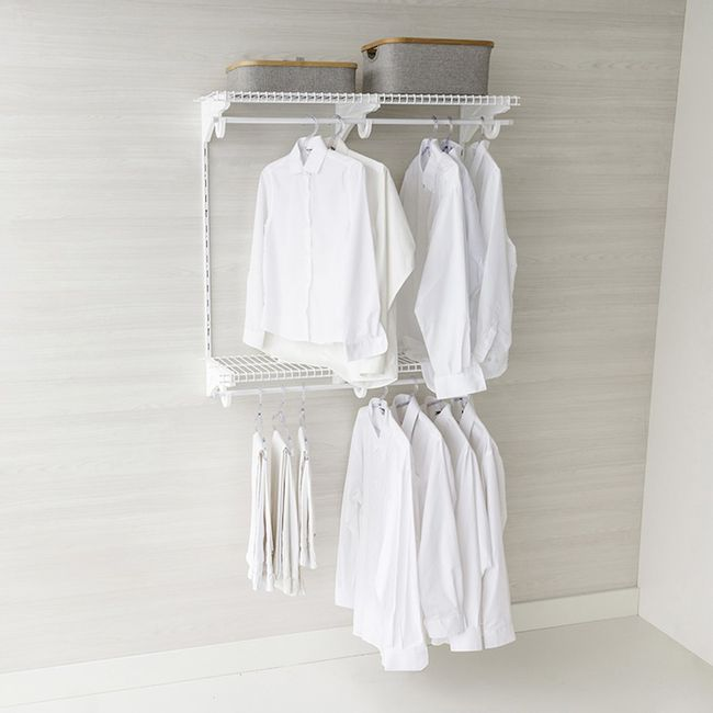 Kit-Closet-ou-Quarto-Aramado---1m---4-pcs