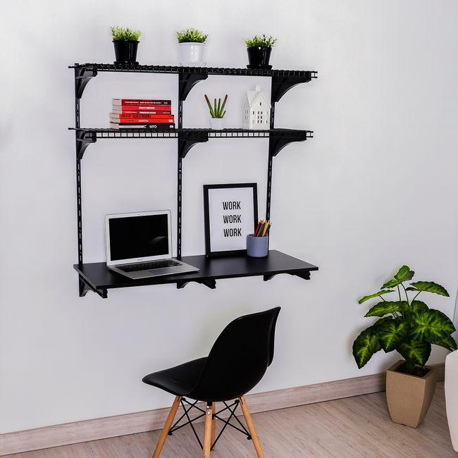 Combo-para-escritorio-1-metro---3-pecas