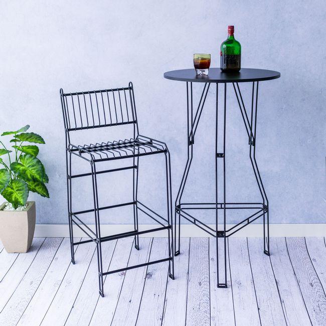 Mesa-bistro-Niva