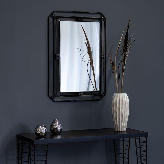 Espelho-aramado-decorativo-Niva