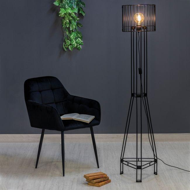 Luminaria-aramada-decorativa-de-chao-Niva