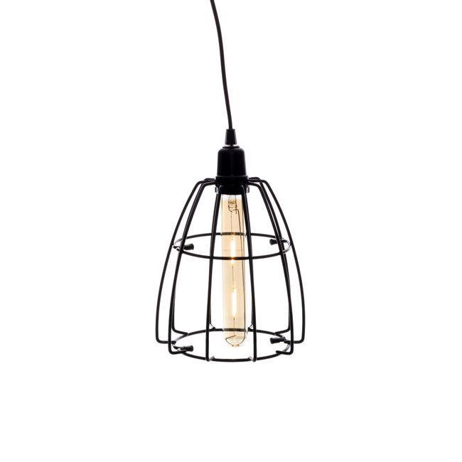 Luminaria-pendente-decorativa-aramada-Boreal-pequeno