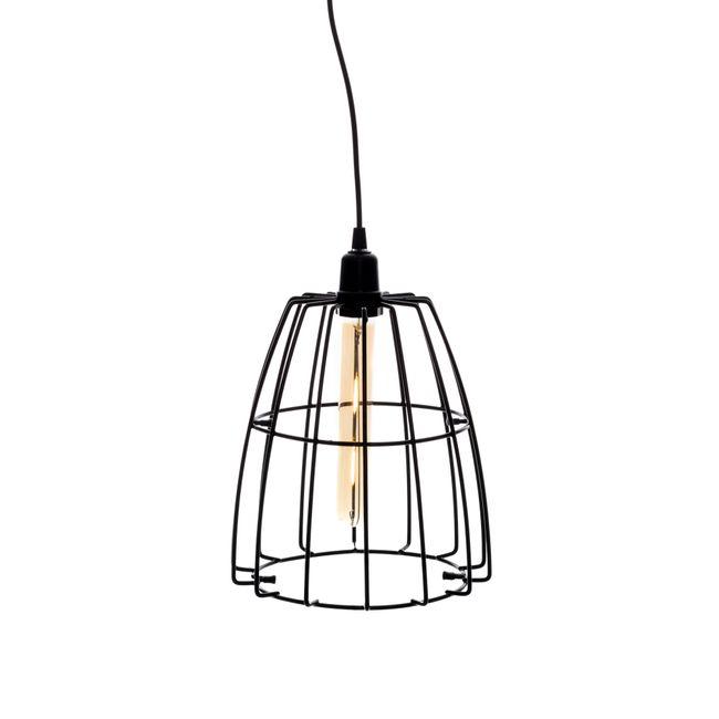 Luminaria-pendente-decorativa-aramada-Boreal-medio