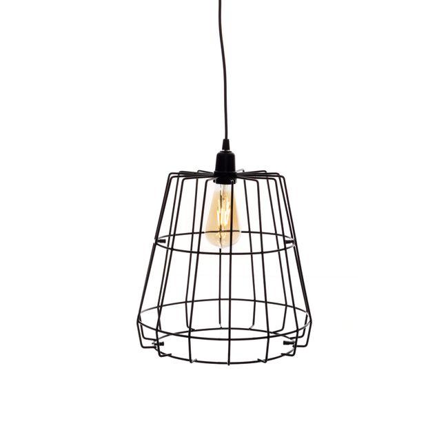 Luminaria-pendente-decorativa-aramada-Prisma-grande