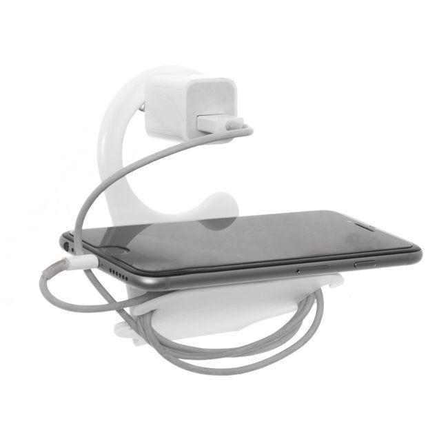 Suporte-para-carregar-celular-portatil