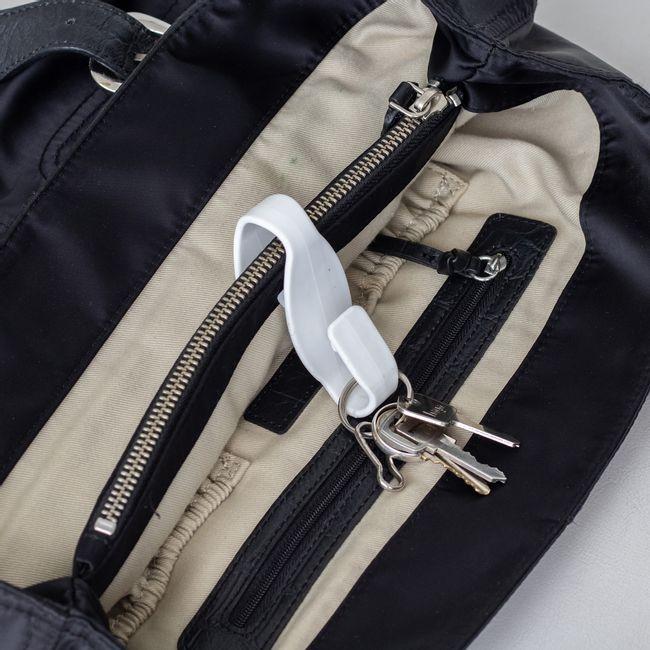 Gancho-de-bolsa-para-chaves