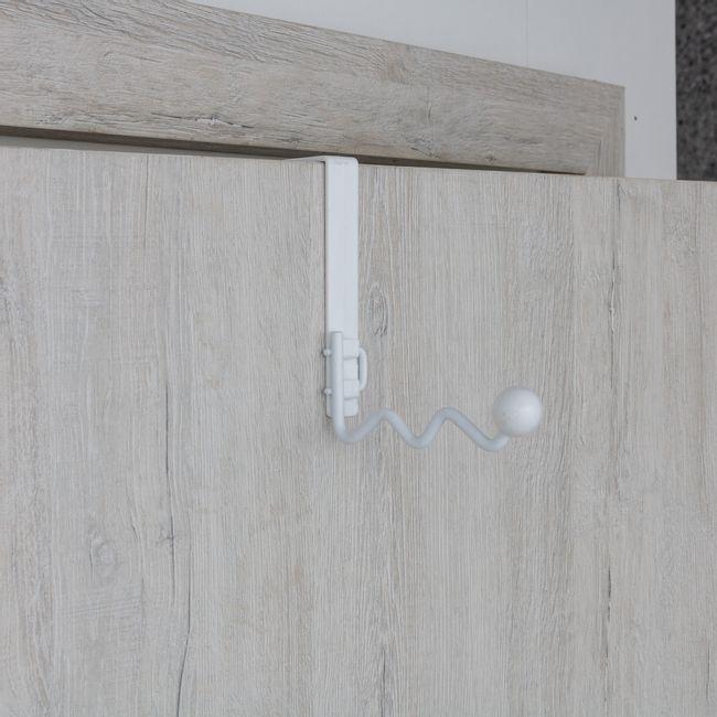Suporte-para-pendurar-cabides-para-porta-ou-parede