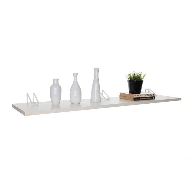 Prateleira-Decorativa-Grande-Aramado-com-madeira-Clean