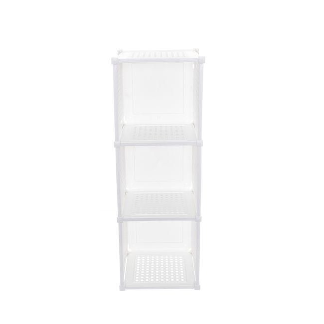 Kit-com-3-Nichos-Organizadores-de-ambientes