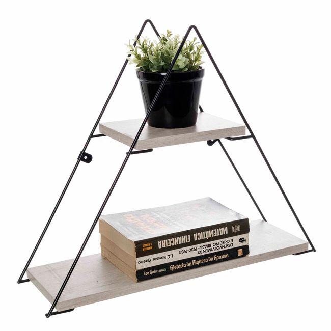 Prateleira-Rustica-Decorativa-Triangular
