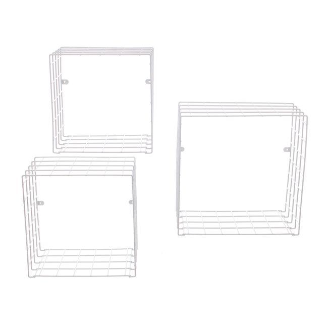 Kit-com-3-cubos-aramado