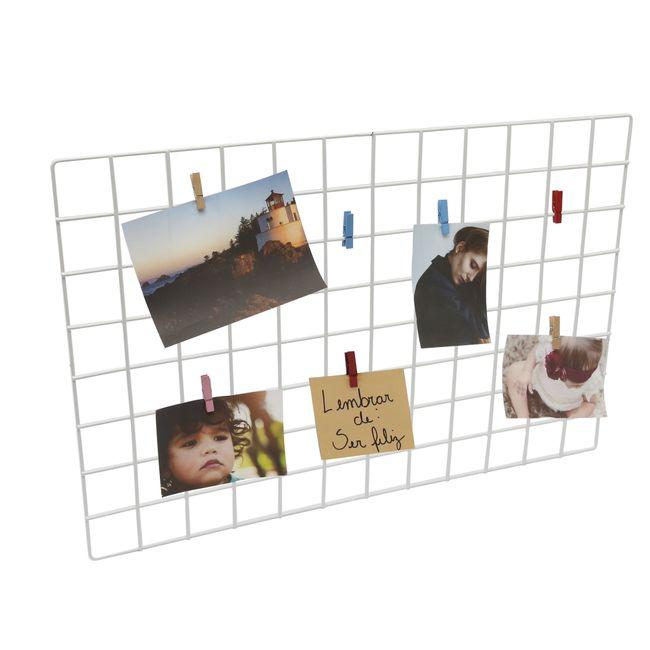 Tela-para-Mural-de-Recados-e-Fotos