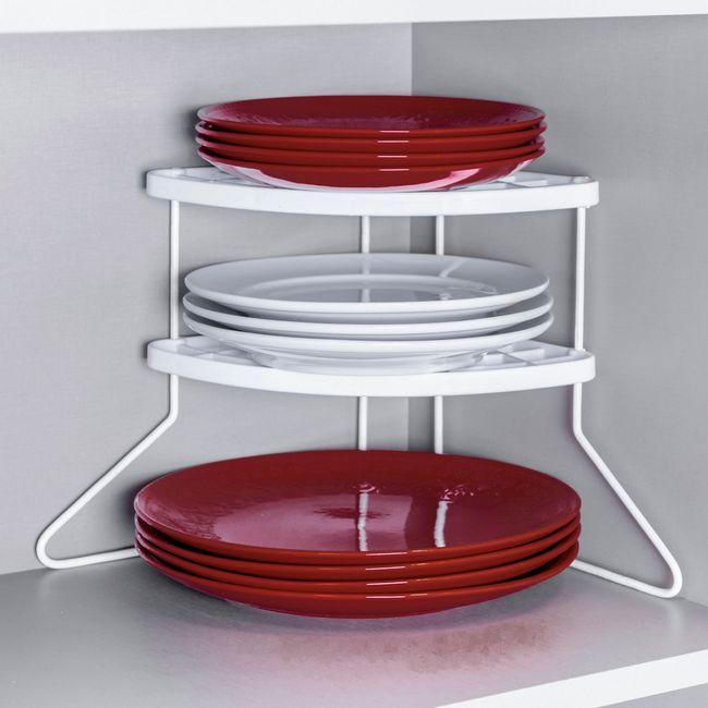 Suporte-para-organizar-pratos-para-canto-de-armario