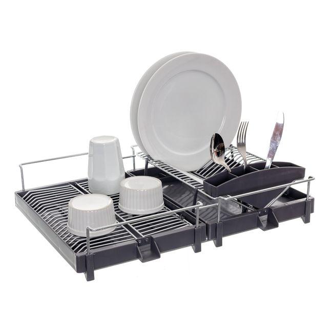 Escorredor-de-pratos-Aramado-Dry-Master