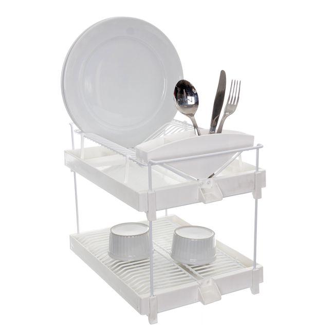 Escorredor-de-pratos-Aramado-Dry-Duplo