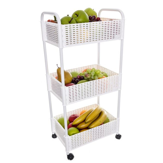 Fruteira-Aramada-com-3-cestos-para-cozinha
