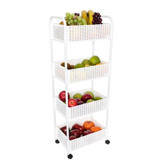 Fruteira-Aramado-com-4-cestos-para-cozinha