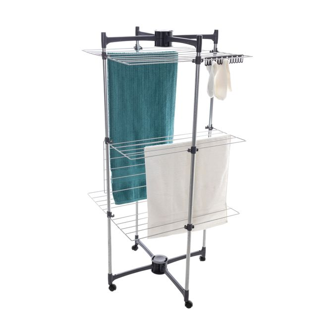 Varal-X-dobravel-aramado-para-lavanderia-pequena