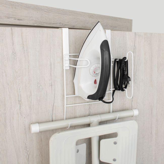 Suporte-para-organizar-ferro-e-tabua-de-passar-para-porta-ou-parede