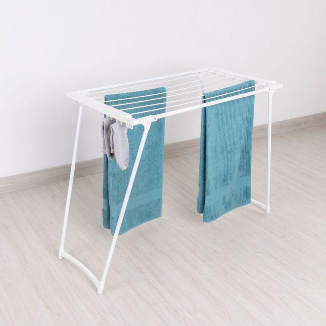 Varal-de-chao-dobravel-aramado-para-lavanderias-pequenas