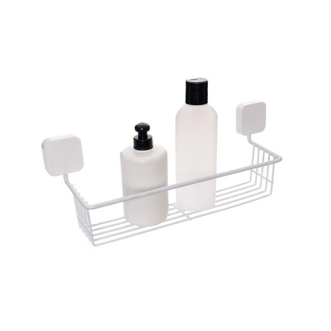 Organizador-de-shampoo-aramado---Linha-aqua
