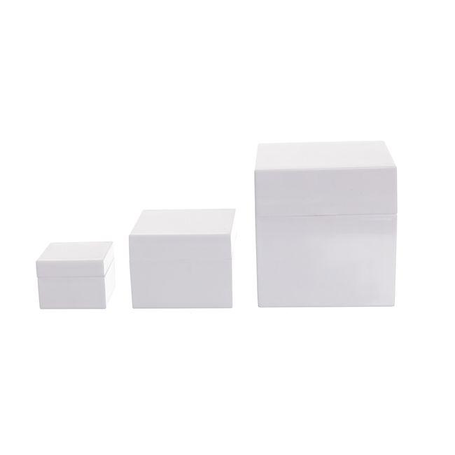 Kit-com-Caixas-para-banheiro
