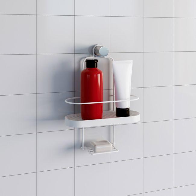 Porta-shampoo-e-sabonete-para-pendurar-Classic
