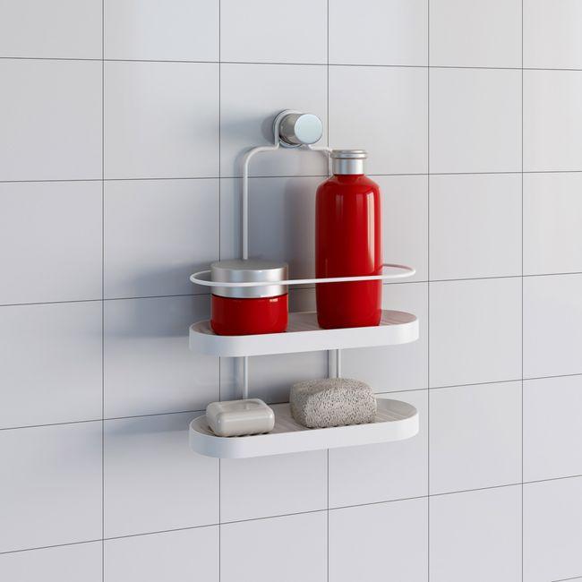 Porta-Shampoo-2-andares-para-pendurar-Classic
