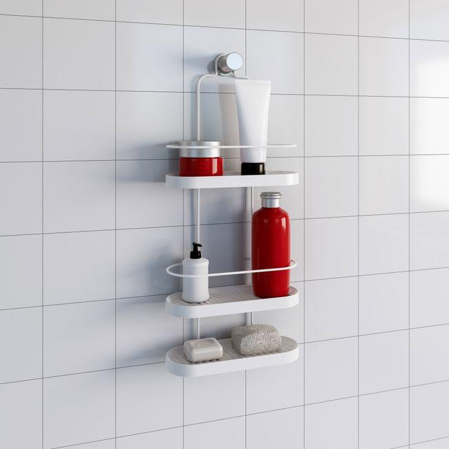 Porta-Shampoo-3-andares-para-pendurar-Classic