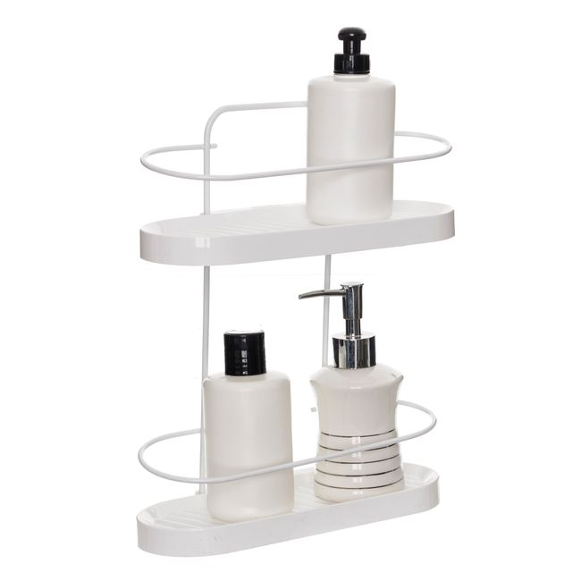 Porta-shampoo-para-parede-dois-andares-Classic