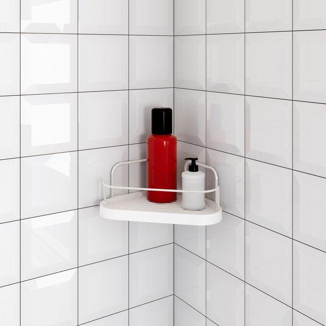 Porta-shampoo-de-canto-simples-Classic