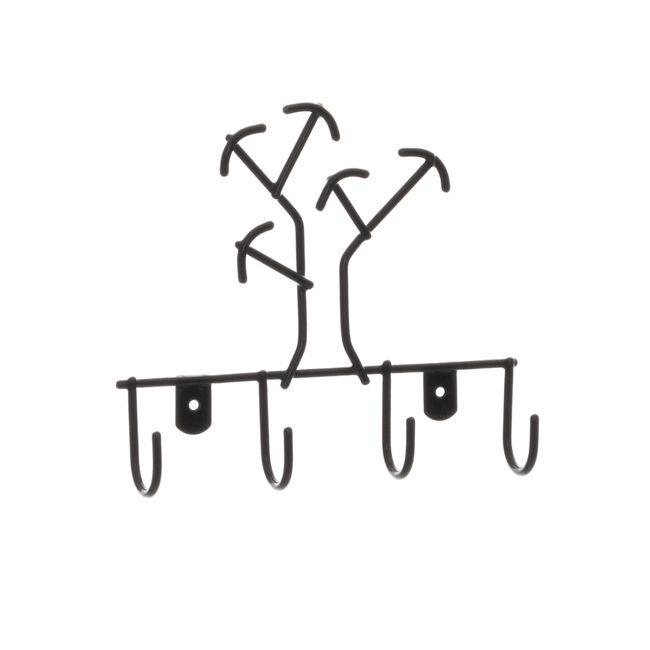 Gancho-aramado-de-parede-arvore