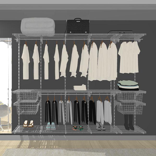 Kit-para-Armario-ou-Closet-Aramado-Grande-com-25-metros-e-13-pecas-para-organizar