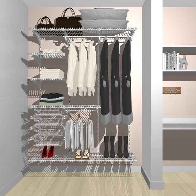 Kit-para-Armario-ou-Closet-Aramado-Medio-com-15m-e-11-pecas-para-organizar