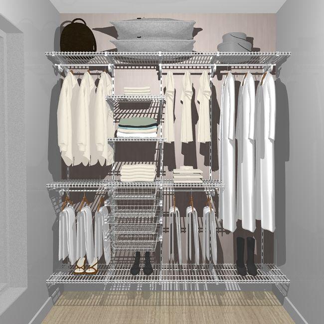 Kit-para-Armario-ou-Closet-Aramado-Grande-com-2-metros-e-13-pecas-para-organizar