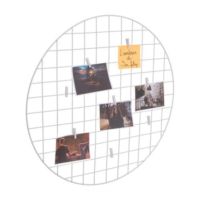 Tela-para-Mural-de-Recados-e-Fotos-Circular