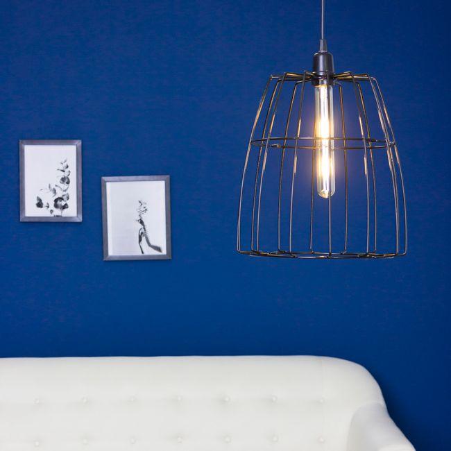 Luminaria-pendente-decorativa-aramada-Boreal-grande