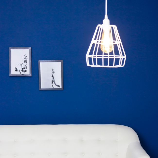 Luminaria-pendente-decorativa-aramada-Prisma-pequeno